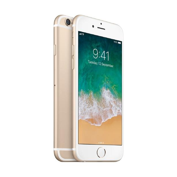 Iphone 6 16 GB Mint and Unlocked