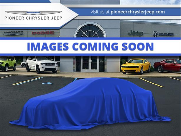 2013 Hyundai Elantra GLS  - Fog Lamps -  Power Windows