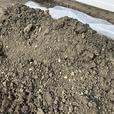 FREE: Soil or Dirt for free