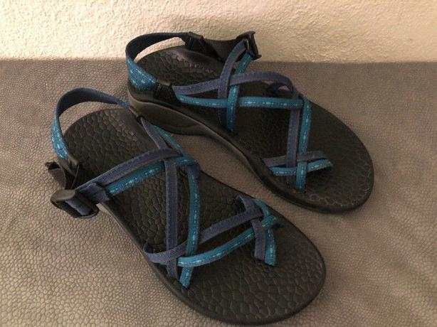 Chaco Sandals Women's,