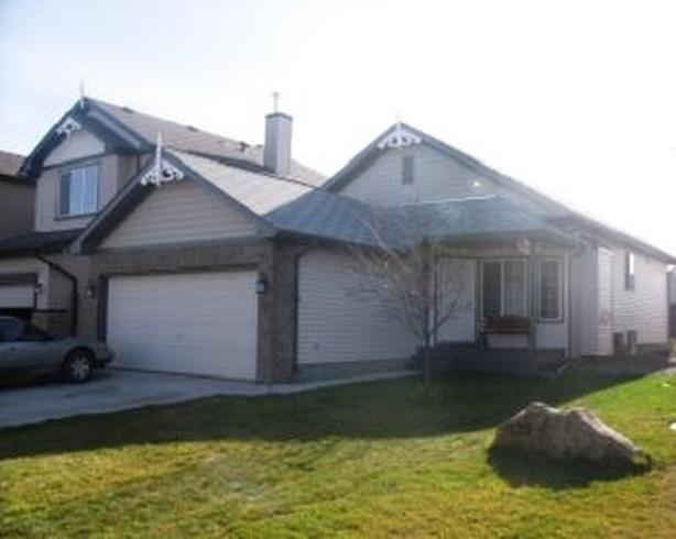 129 Cimarron Grove Circle, Available Now Rent to Own!