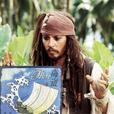 Tsuro of the Seas board game r̶e̶t̶a̶i̶l̶ ̶$̶4̶7̶.̶9̶9̶