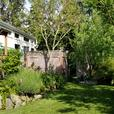 Chemainus Gardens Resale - private sale.