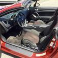 2011 Mitsubishi Eclipse Spyder GS, 2.4L 4CYL, Only 80,010Kms Sale $8,995