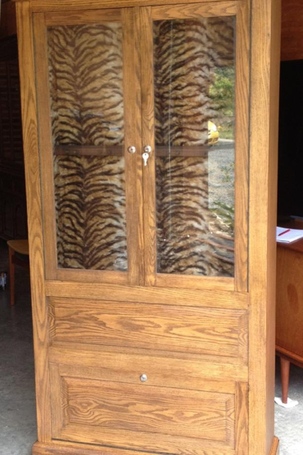 Fabulous Log In Needed 100 Antique Gun Cabinet Download Free Architecture Designs Scobabritishbridgeorg