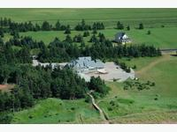 Real Estate Sales for Sale in PEI, PEI - MOBILE
