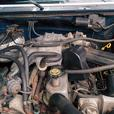 1989 Ford F-150 inline 300 six 2 WD 1500 OBO