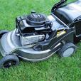 Ariens 21-inch 6HP Lawnmower