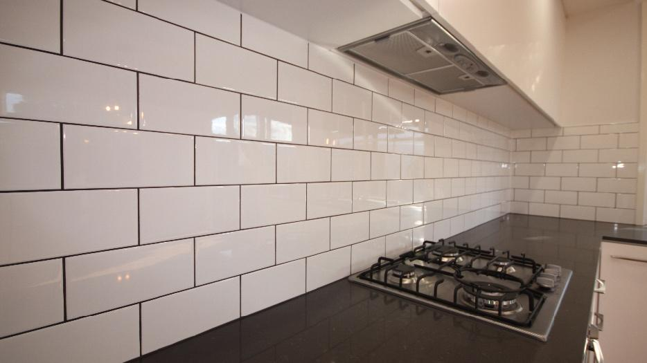 tile setter looking for small jobs victoria city  victoria