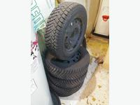 Wheels & Tires for Sale in Ottawa, ON - MOBILE