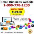 $149.00 AFFORDABLE WEBSITE DESIGNERS $149.00