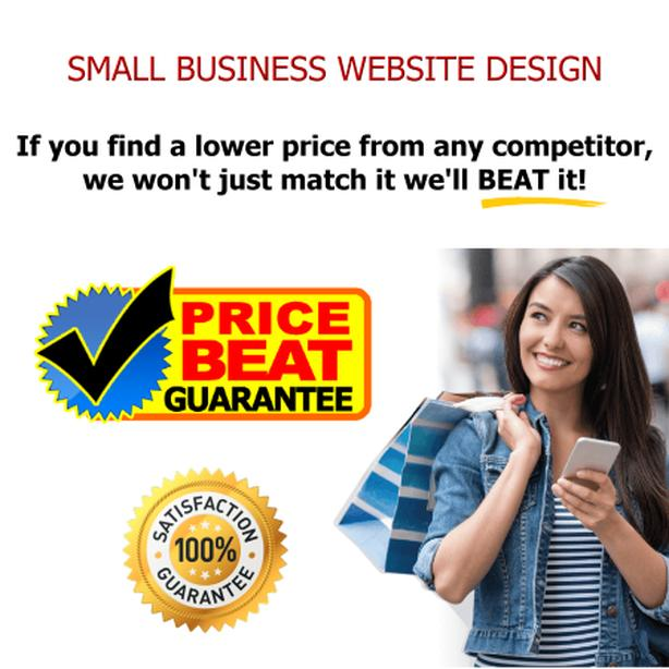 $149.00 OTTAWA WEBSITE DESIGN AFFORDABLE PRICE $149.00