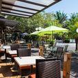 Costa Rica, hôtel 4*, 1465$ p.p. du 4 au 11 novembre tout-inclus