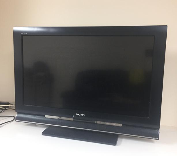 """32"""" Sony TV"""