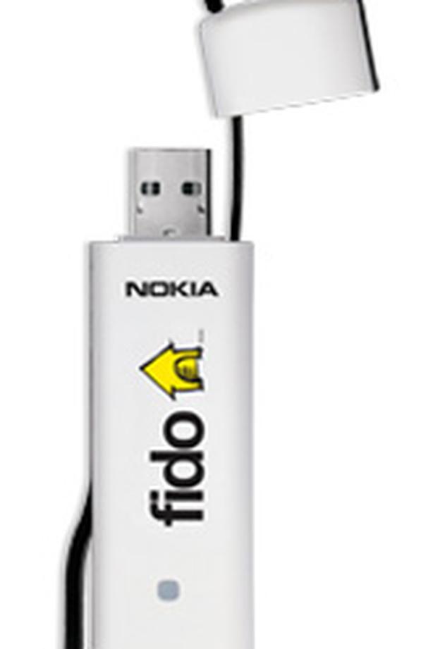 Unlocked USB Wireless Mobile high speed Internet Rocket Stick