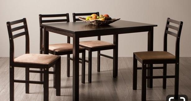 jysk tables and chairs  decoration ideas for bathroom