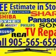 Mixer, Grinder Repair, Sumeet, Preethi Free Estimate,KitchenAid,Any Model