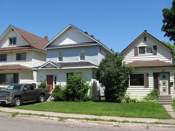 NEW PRICE!! 164 CENTRAL PARK AVE