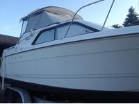 Boats for Sale in Cowichan, BC - MOBILE