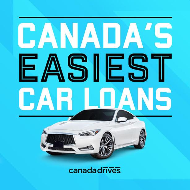 $0 Down Car Loans - Bad Credit Approved - No SIN Required