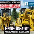 TIMBER WANTED,  TREES LOGGING Company, TRUCKS Thurston Pierce Lewis County WA