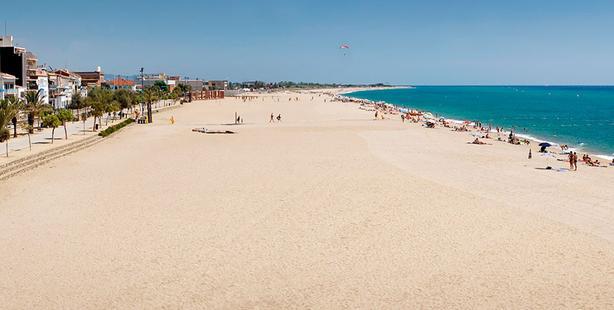 14 jours en Espagne avion, hôtel 4* , 42 repas + tour de ville