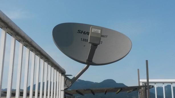 SATELLITE DISH INSTALLATION^Bell/Shaw/Directv/Dishnet/Sales/Moves/Repair