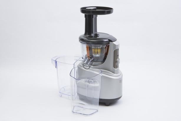 Breville Juicer BJS600