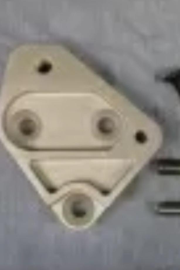  Log In needed $1,234 · WANTED: mopar 833 shifter mount pad