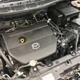 2012 Mazda 5 - Automatic with only 153,000 KM