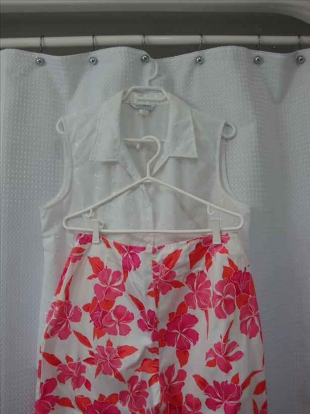 Miscellaneous Women's Clothing