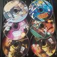 Mac computer games