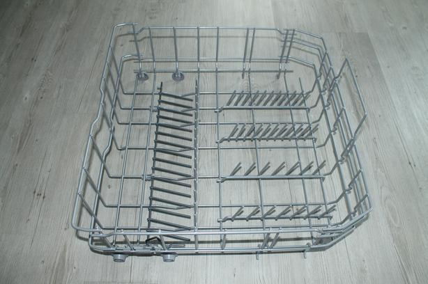 Bosch dishwasher tray