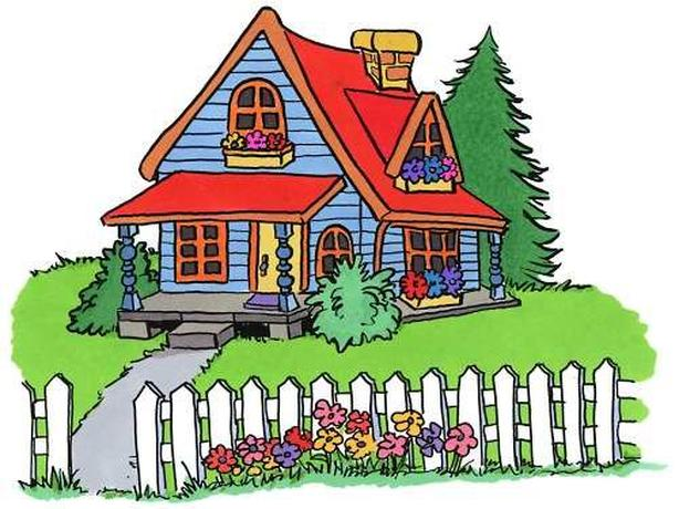 WANTED: 3 bedroom long term rental for family of three