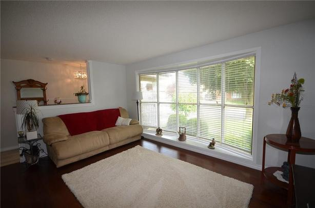 LOVINGLY CARED 4 BEDROOM HOME