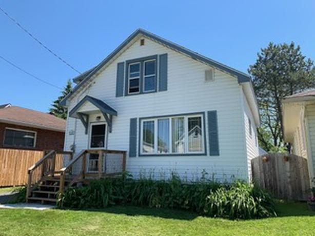 OPEN HOUSE SUNDAY!!536 Northland RD 11:30 - 1:00