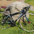 Specialized Allez Junior Road Bike