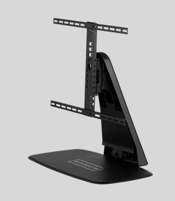SONOS PLAYBASS swivelling TV stand - more info in description below