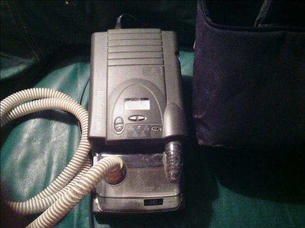 CPAP for sale