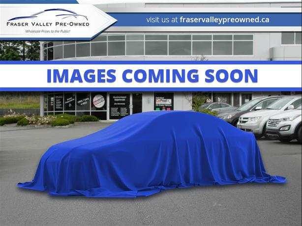 2016 Volkswagen Tiguan Trendline   - Back-up Cam
