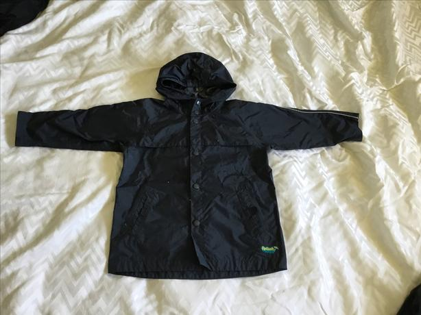Splashy Rainwear, small (4)