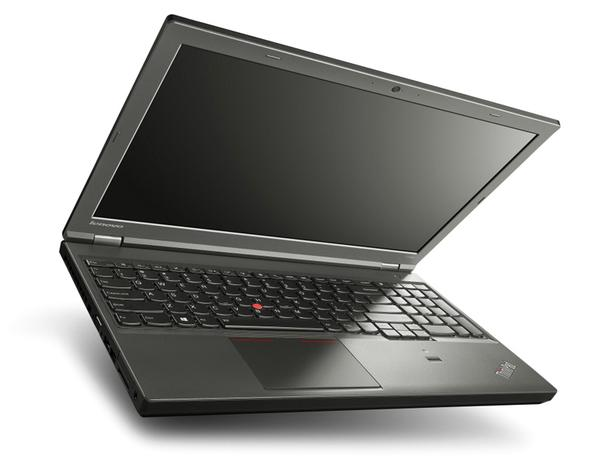 BACK TO SCHOOL BLOW OUT SUPERSALE ! LENOVO Thinkpad T540P LAPTOPS w/SSD !