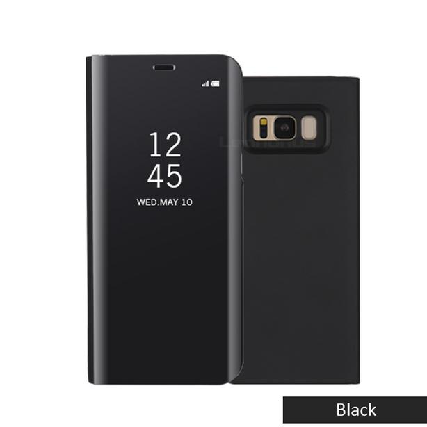 Mirror Case For Samsung Galaxy Note 8