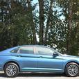 2019 Volkswagen Jetta Highline One Owner No Accidents
