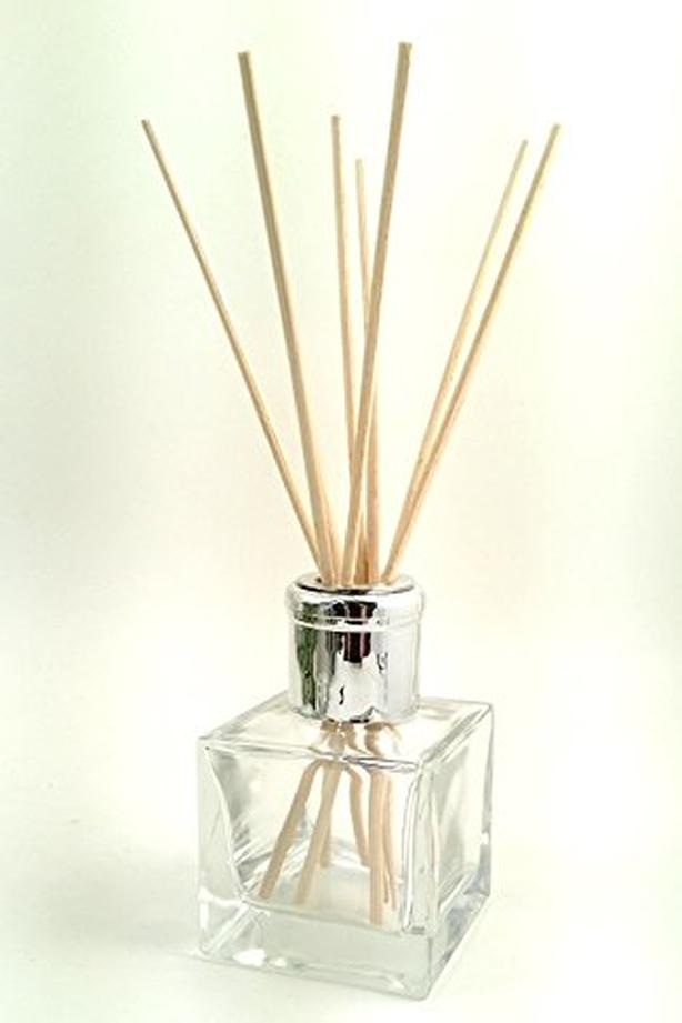 WANTED: GC Signature reed diffuser Sparkling Champagne