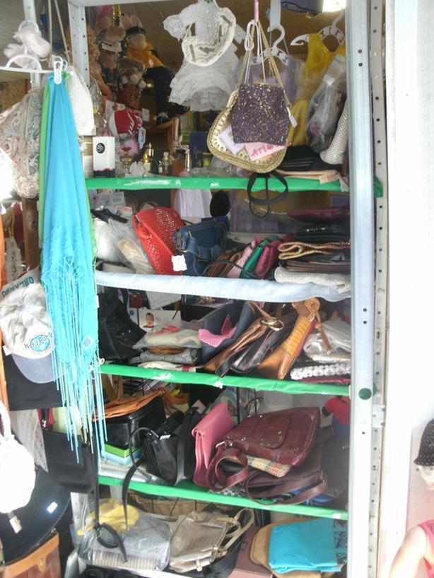 Vintage Purses, Handbags, Wallets, Backpacks, Clutches, Bead Purseetc