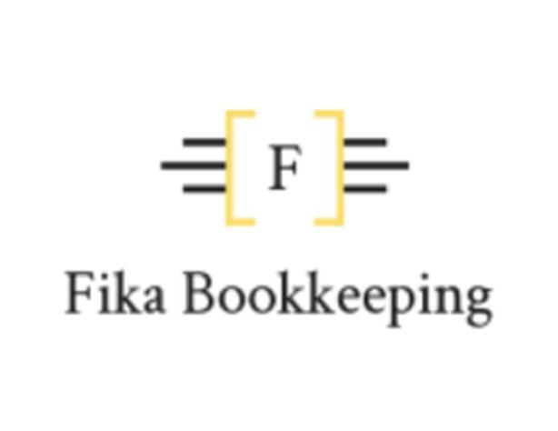 Bookkeeping Services- Now Accepting New Clients