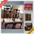 Burlington Moving Online Auction - Maple Avenue