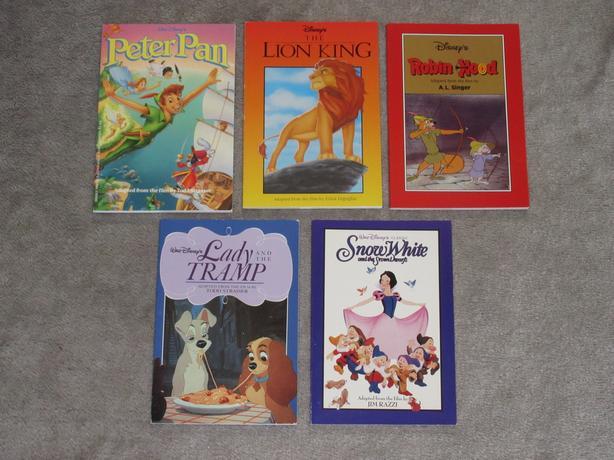 Kids books * NOW $0 50 each book * Saanich, Victoria