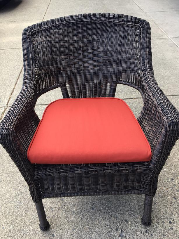 Remarkable Wicker Chairs Esquimalt View Royal Victoria Home Interior And Landscaping Oversignezvosmurscom